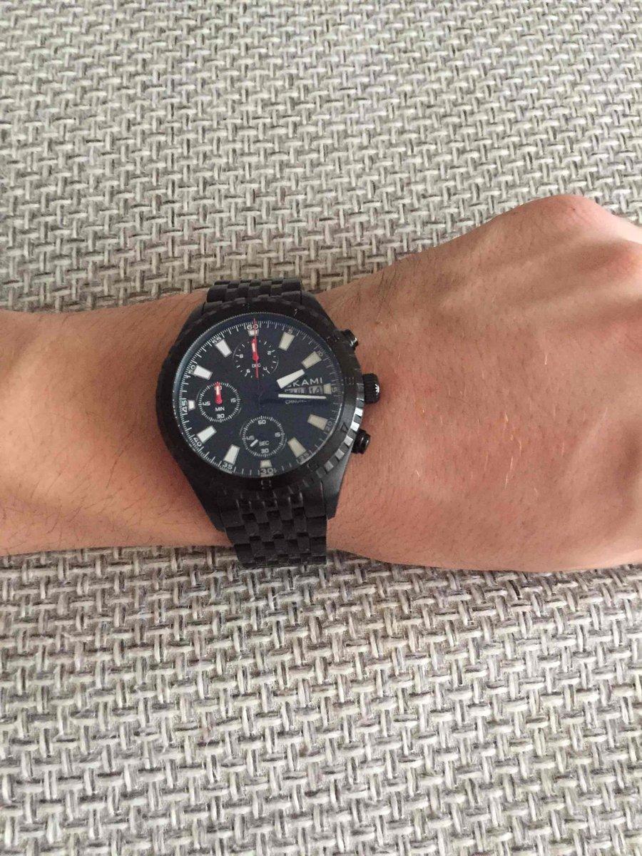 Уникальные часы