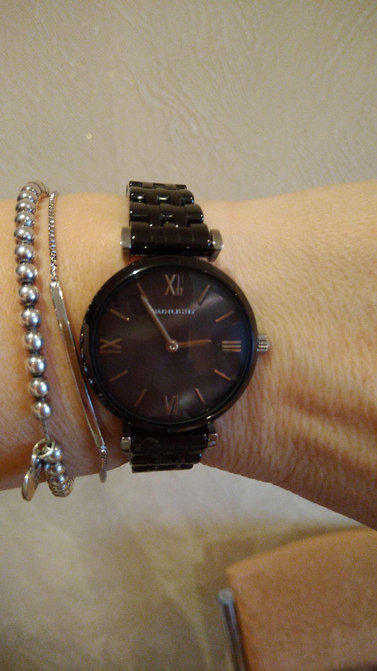 Часы-супер!@@@@