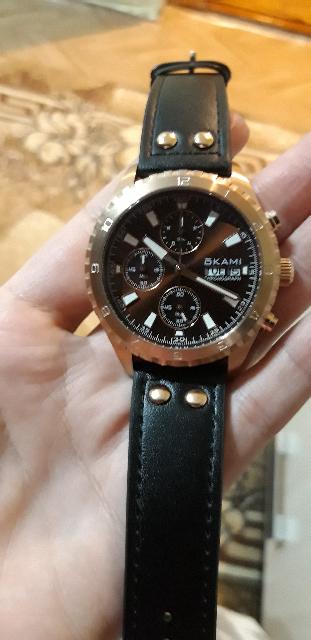 Супер часы!!