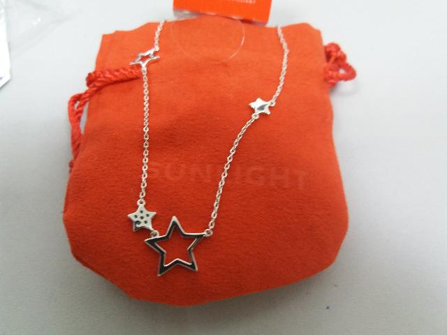 Звезды для дочки
