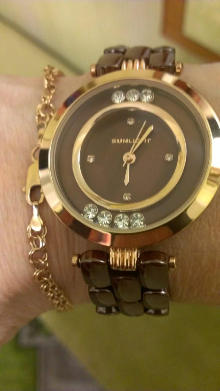 Великолепные часы!!!