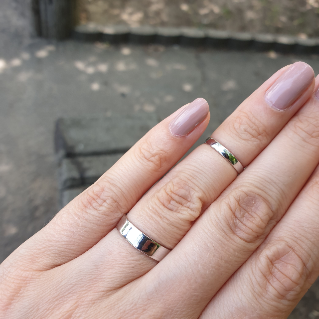 Базовое кольцо