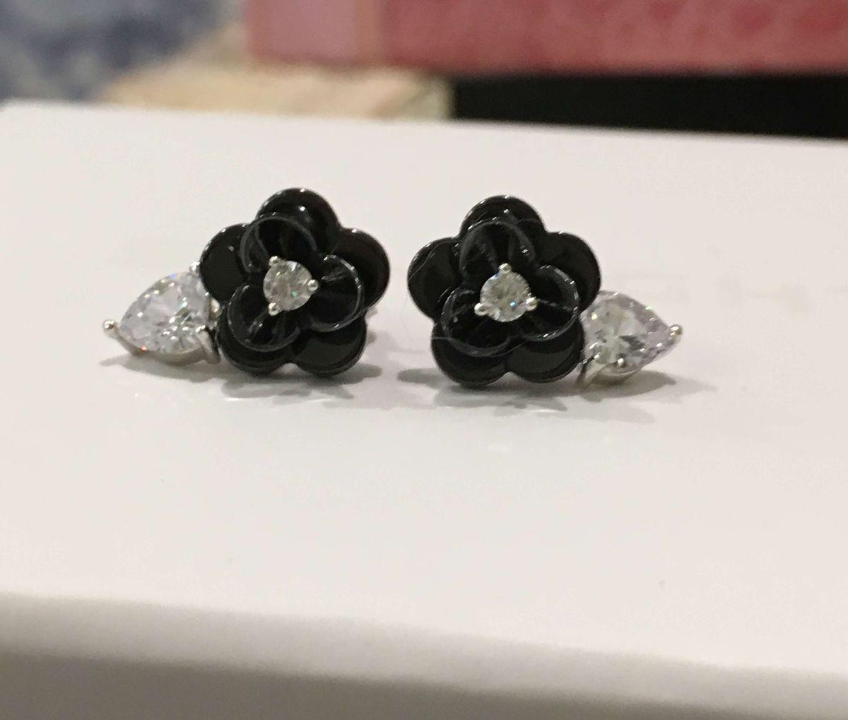 Черные розочки 🖤🖤🖤