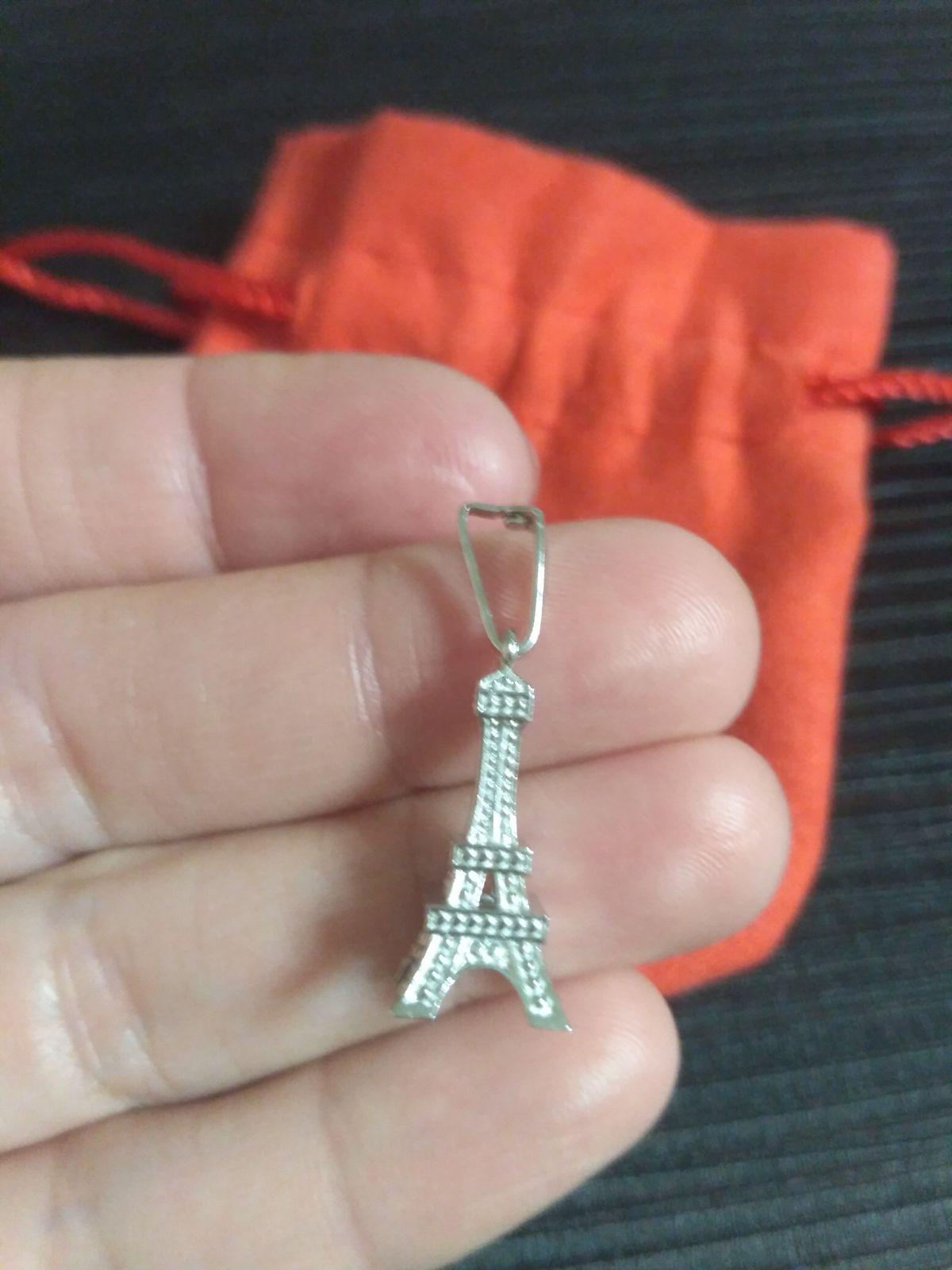 Париж,париж.