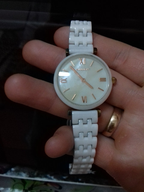 Часы супер.
