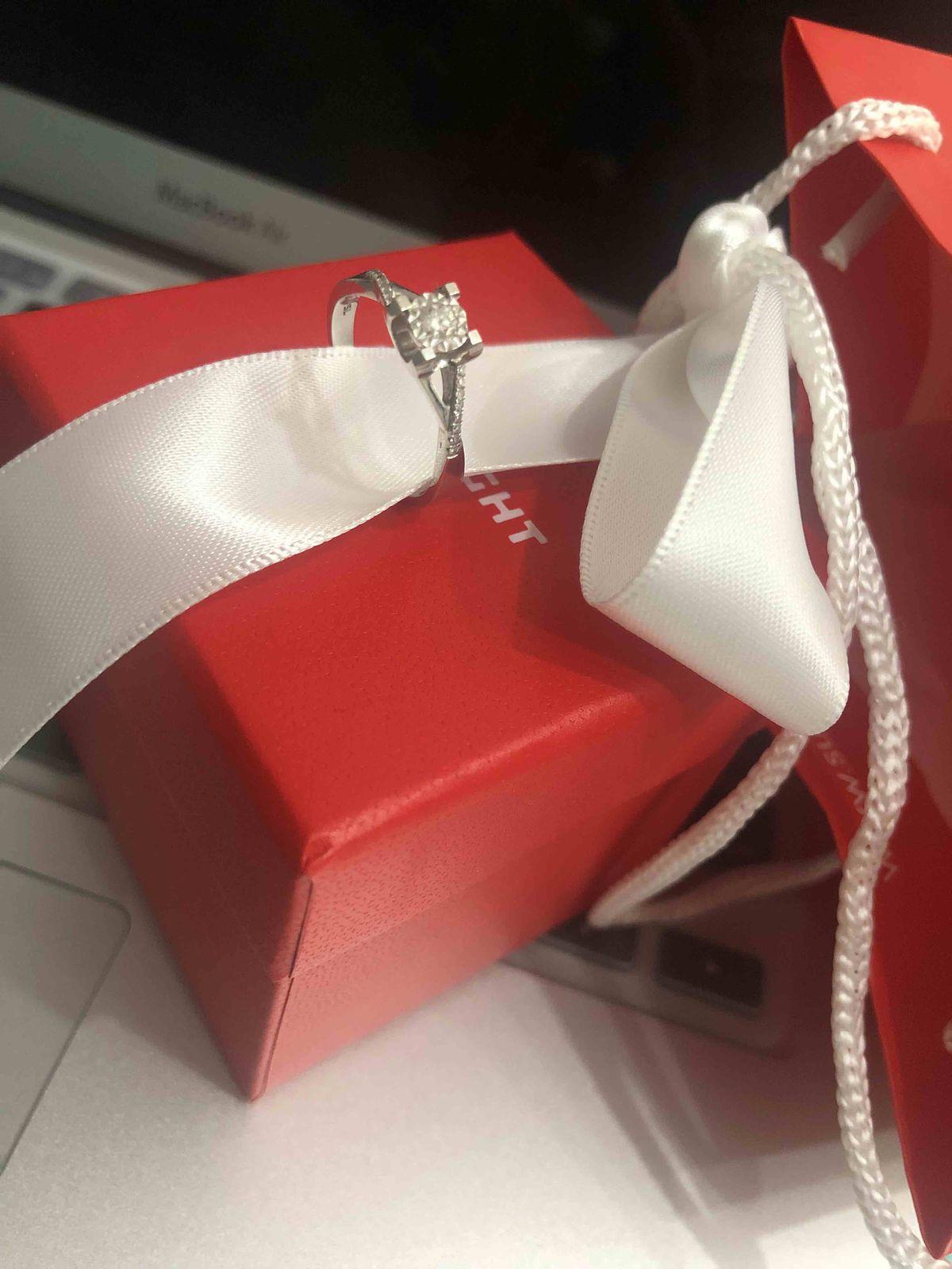 Отличный подарок!😍
