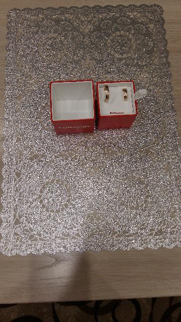 Обручальное кольцо  брали для жениха
