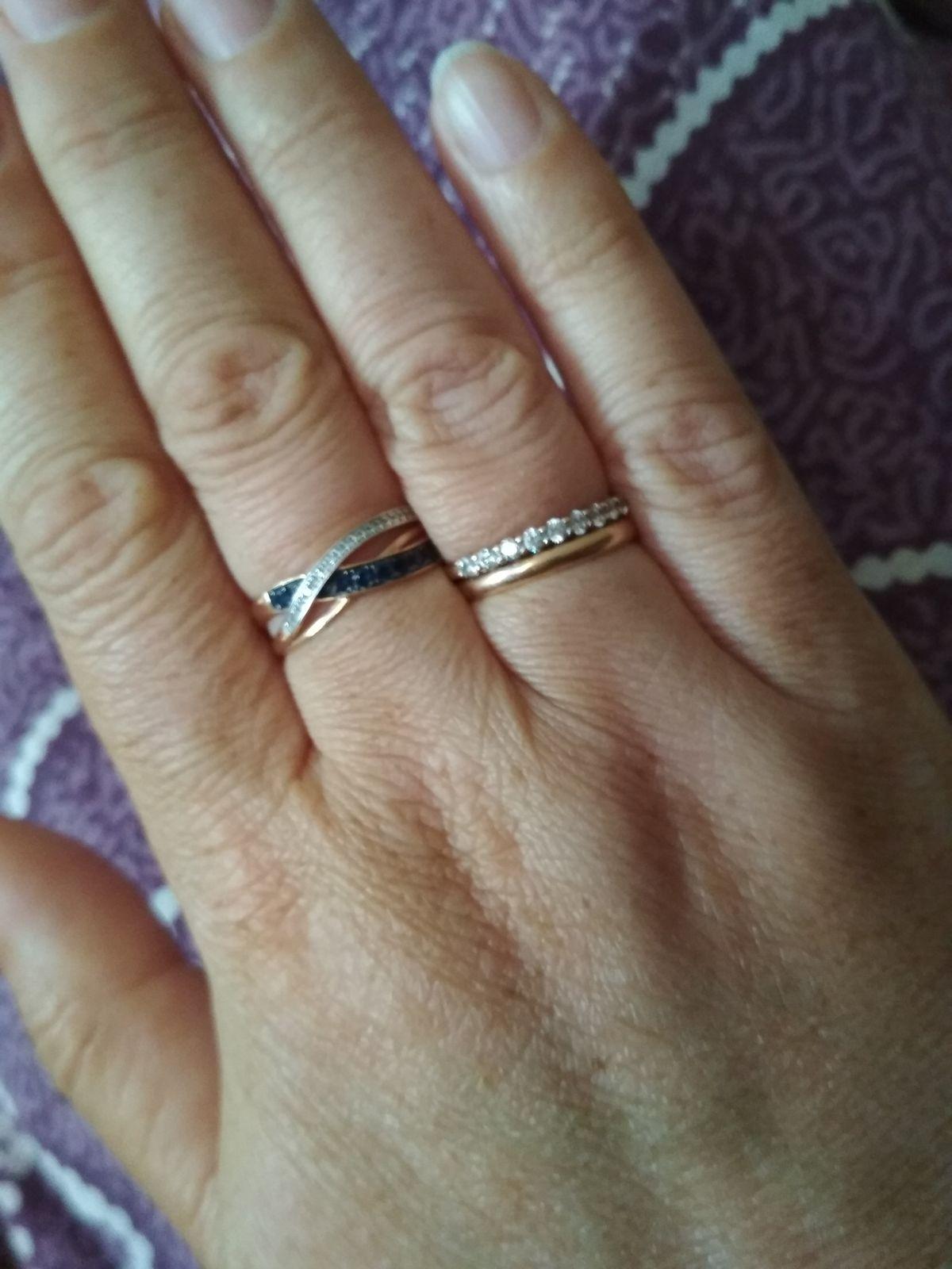 Супер кольцо!!!