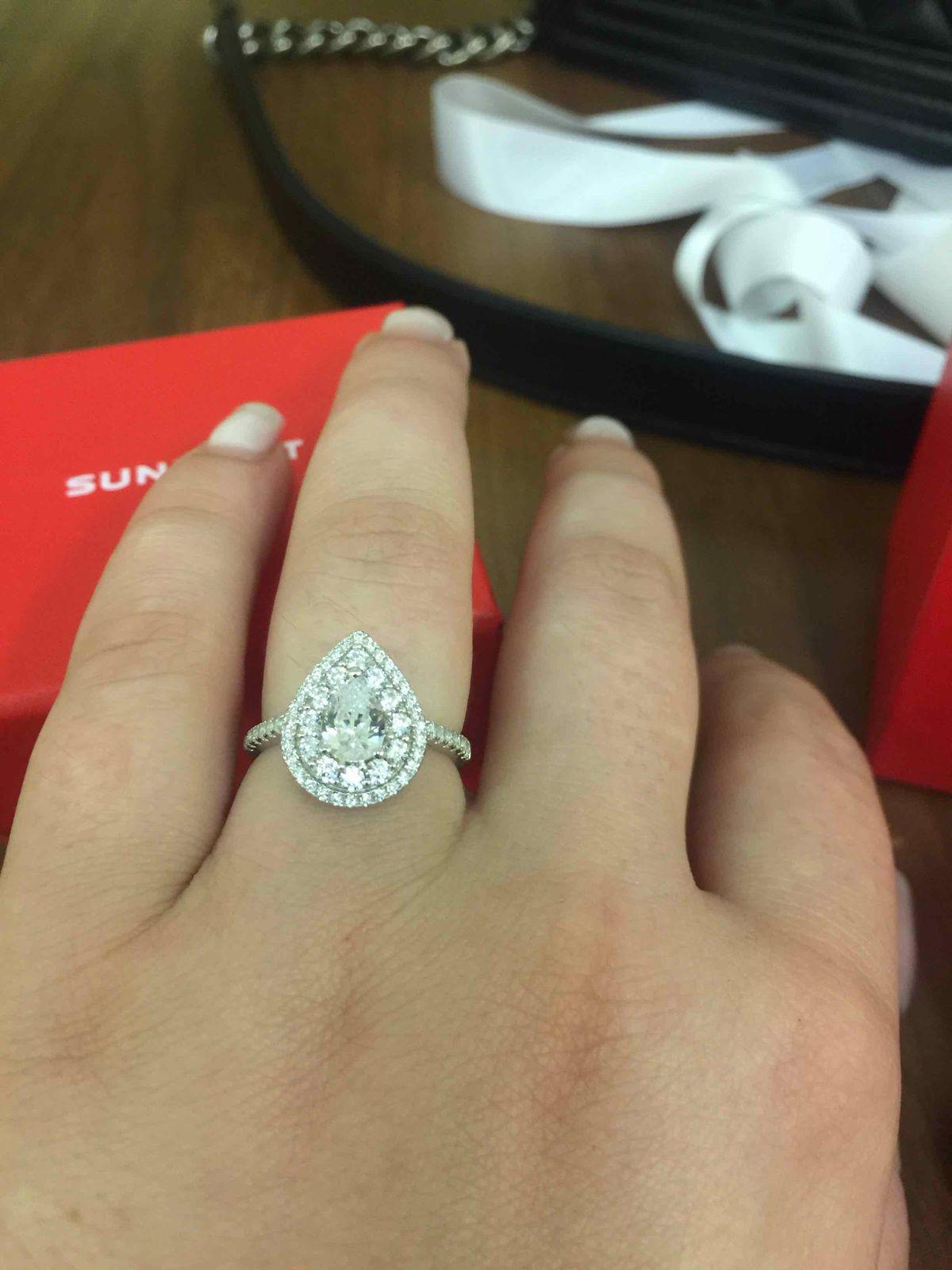 Отличное кольцо !!!