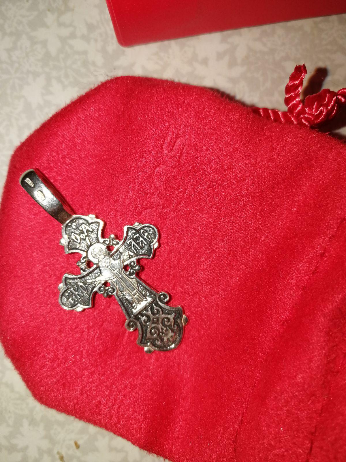 Отличный подарок мужу на новый год)))