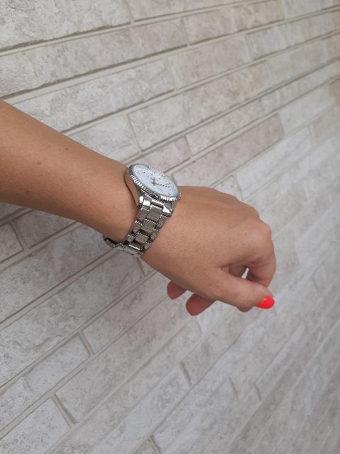 Эти часы стоит купить💣