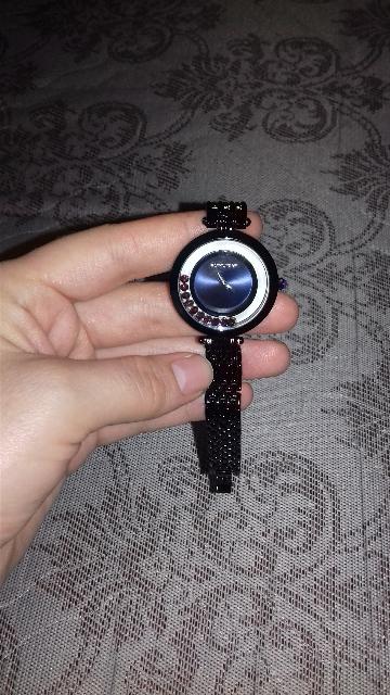 Рекомендую часы.